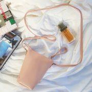 学生さんもOLさんも1つは持つべきミニショルダーバッグがあると便利な3つの理由
